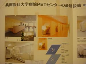 Pet_6